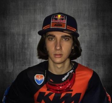 Alexandru Macrea