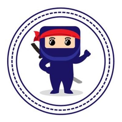 Szekler Ninja Club