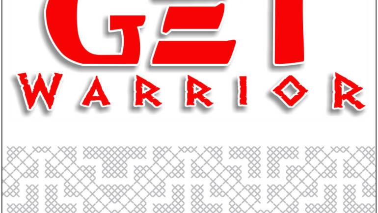 GET warrior